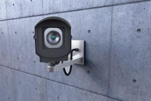 Überwachungskamera Überwachungskameras Funkkamera Funkkameras