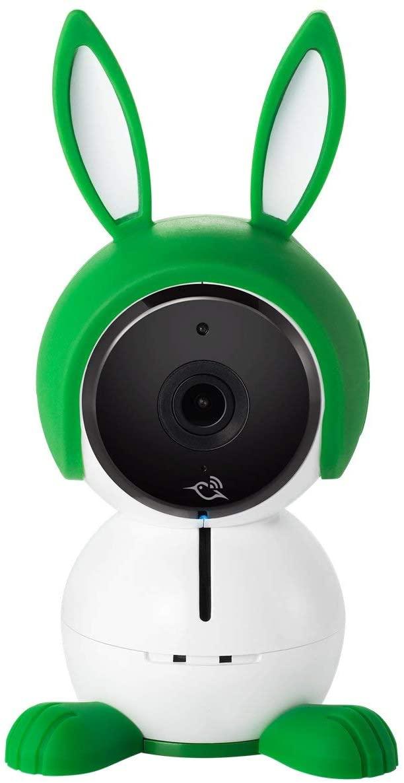 WLAN Überwachungskamera Überwachungskamera WLAN WLAN Überwachungskameras Arlo Baby Smart